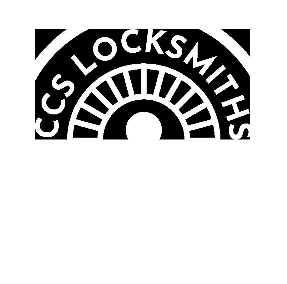 CCS Locksmiths