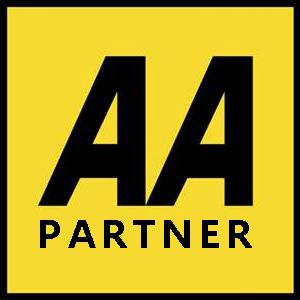 AA Partner