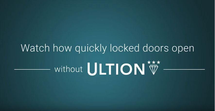 'ULTION'